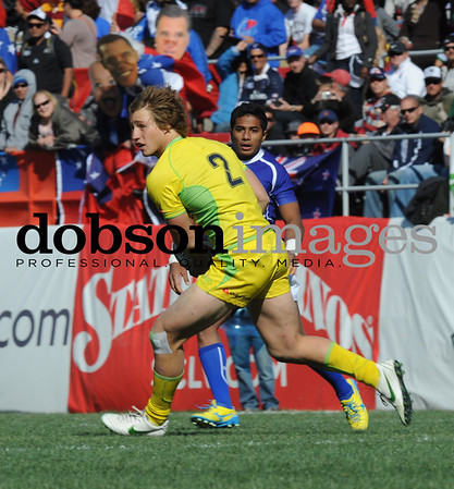 AUSTRALIA VS SAMOA SATURDAY