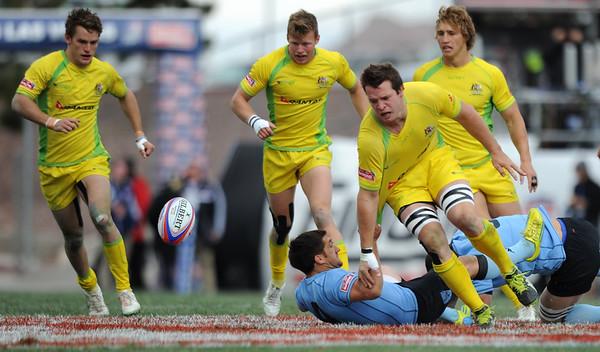 AUSTRALIA VS URUGUAY SUNDAY
