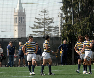 MENS 2013 RUGBY