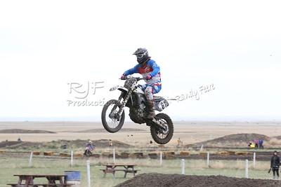 RJF IMG_7751