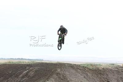 RJF IMG_7735