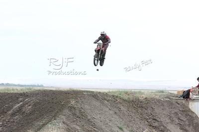 RJF IMG_7730