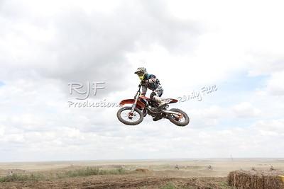 RJFsm IMG_0622