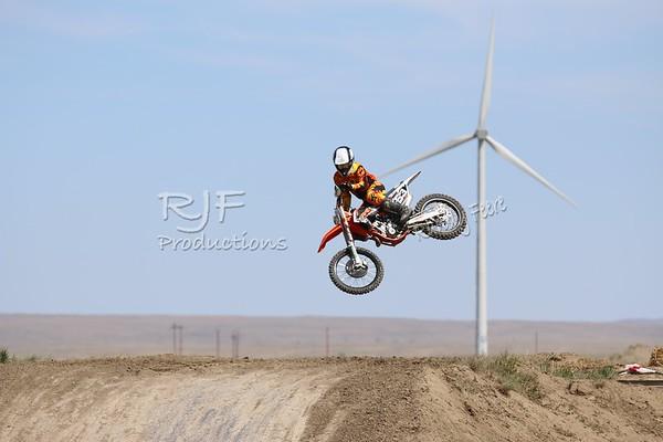 MH Motocross