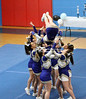 MHS Cheerleading Competition : Second Annual Monticello Cheerleading Competition Rocks. Cornwall is Small School Varsity Champion. Minisink Valley is Second, Washingtonville is Third and Fallsburg is Fourth