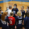 tcr-111120-volleyball-regional
