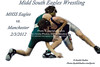Midd_South_Wrestling_Manchester_2-3-12_2012_©2011_Saydah Studios_DSC_1566