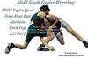 Midd_South_Wrestling_WMMHS_1-21-12_2012_©2011_Saydah Studios_DSC_1566