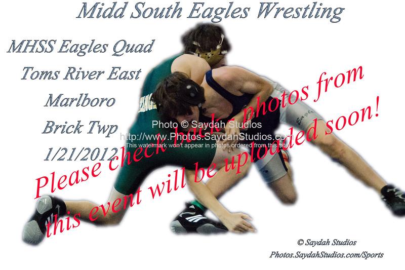 Photos coming soon Midd_South_Wrestling_WMMHS_1-21-12_2012_©2011_Saydah Studios_DSC_1566