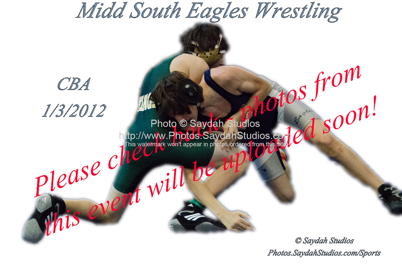 Photos coming soon Midd_South_Wrestling_CBA_1-3-12_20111217_©2011_Saydah Studios_DSC_1566