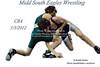 Midd_South_Wrestling_CBA_1-3-12_20111217_©2011_Saydah Studios_DSC_1566