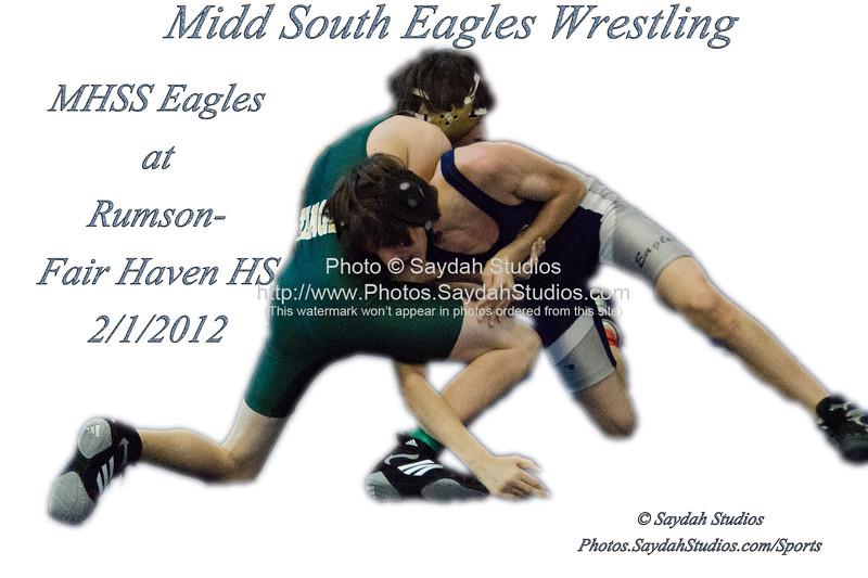 Midd_South_Wrestling_RFH_2-1-12_2012_©2011_Saydah Studios_DSC_1566