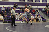 Midd South at Rumson-Fair Haven Feb 1 2012 ©2012 Saydah Studios GMS_4766