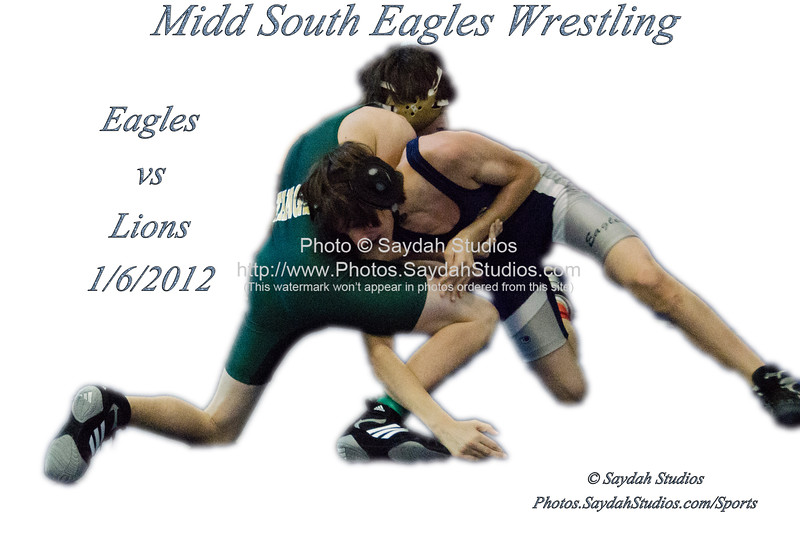 Midd_South_Wrestling_Eagles_v_Lions_20120106_©2011_Saydah Studios_DSC_1566