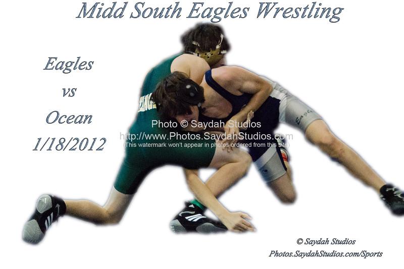 Midd_South_Wrestling_Ocean_20120118_©2012_Saydah Studios_DSC_1566