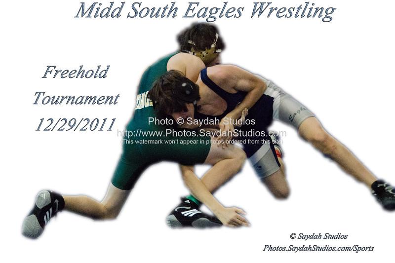 Midd_South_Wrestling_Freehold_20111217_©2011_Saydah Studios_DSC_1566