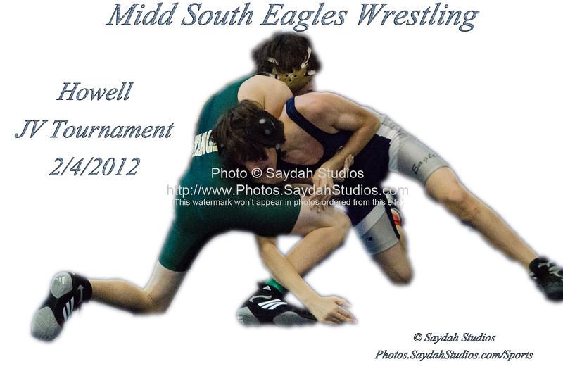 Howell_JV_2-3-12_2012_©2012_Saydah Studios