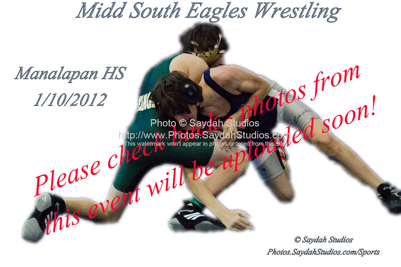 Photos coming soon Midd_South_Wrestling_Manalapan_20120110_©2012_Saydah Studios_DSC_1566