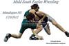 Midd_South_Wrestling_Manalapan_20120110_©2012_Saydah Studios_DSC_1566