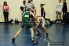 MHSS at Sayreville Tournament 12-17-11