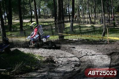 ABT25023