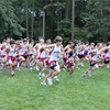 Race start at Lincoln Park 2