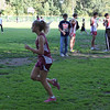 Home Meet Girls Race 1