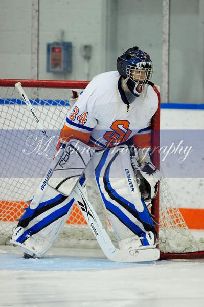 Syracuse ice hockey-2