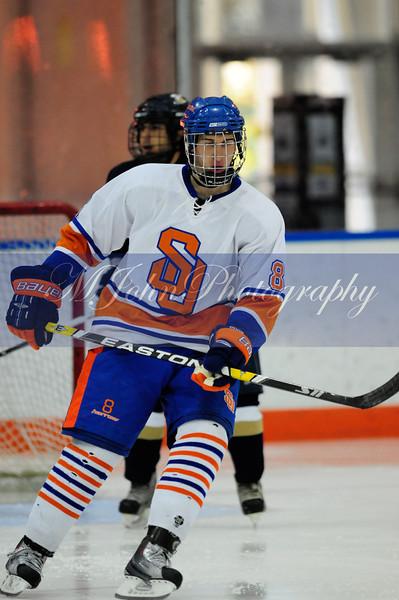 Syracuse ice hockey-3