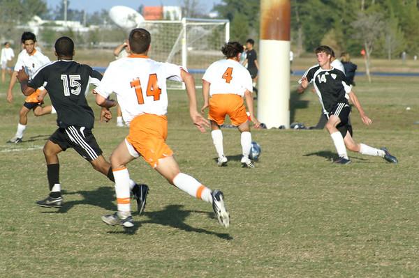 MLSC U19