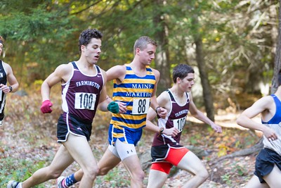 MMA-Cross-Country-2016-022