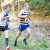 MMA-Cross-Country-2016-029