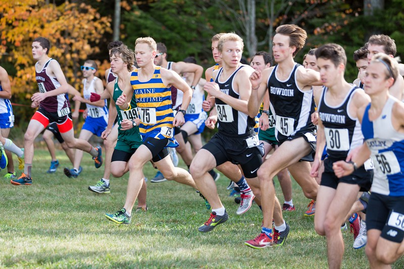 MMA-Cross-Country-2016-012
