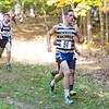 MMA-Cross-Country-2016-023