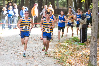 MMA-Cross-Country-2016-045