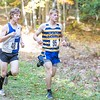MMA-Cross-Country-2016-028