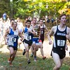 MMA-Cross-Country-2016-018
