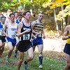 MMA-Cross-Country-2016-017