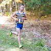MMA-Cross-Country-2016-031