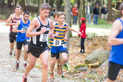MMA-Cross-Country-2016-048