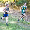 MMA-Cross-Country-2016-035