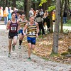 MMA-Cross-Country-2016-039