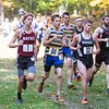 MMA-Cross-Country-2016-025