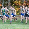 MMA-Cross-Country-2016-007