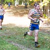 MMA-Cross-Country-2016-033