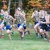 MMA-Cross-Country-2016-008