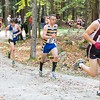 MMA-Cross-Country-2016-040
