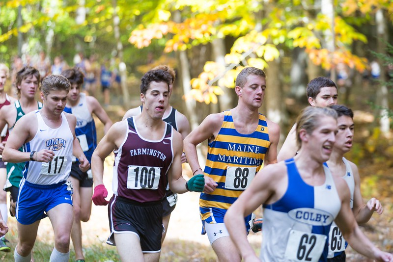 MMA-Cross-Country-2016-020