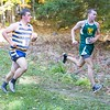 MMA-Cross-Country-2016-036