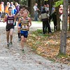 MMA-Cross-Country-2016-037